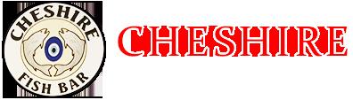 Cheshire Fish Bar